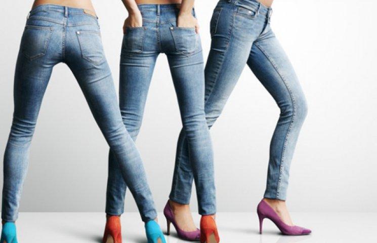 Как одеваться без вреда для здоровья