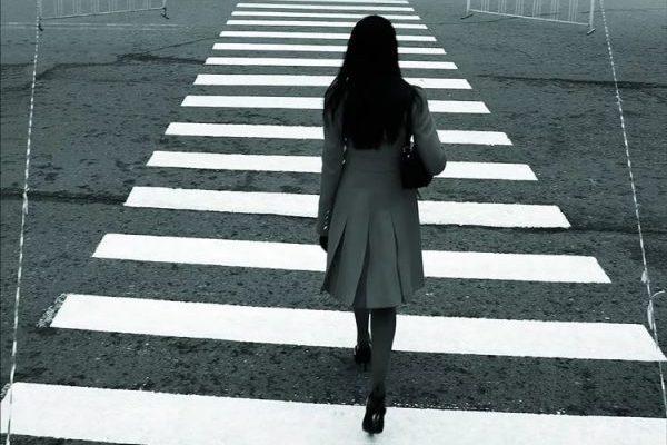 Что делать, если наступила черная полоса в жизни?