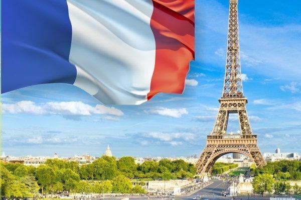 10 необычных фактов о Франции, о которых Вы не знали