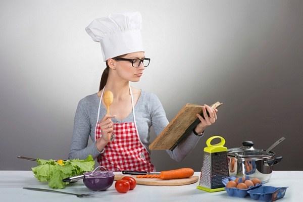 14 кулинарных лайфхаков, о которых вы не знали
