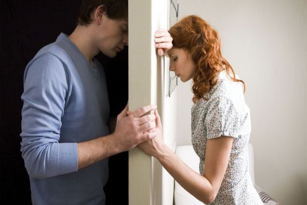 Причины мужских измен и что делать, если муж изменил?