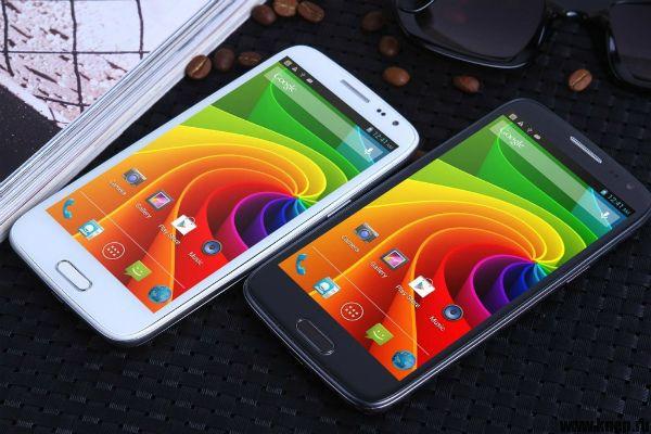 Как выбрать новый смартфон?