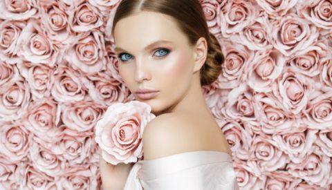 Каким должен быть модный весенний макияж 2019?