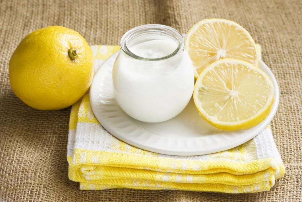 декорировать картинка молоко и лимон свете открывшихся подробностей