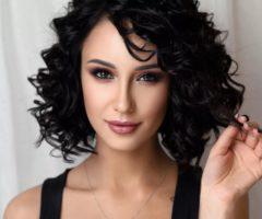 Как цвет волос влияет на характер женщины?