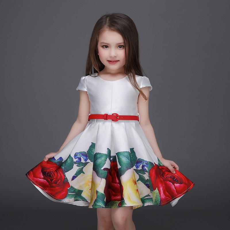 Какое платье можно надеть на праздник