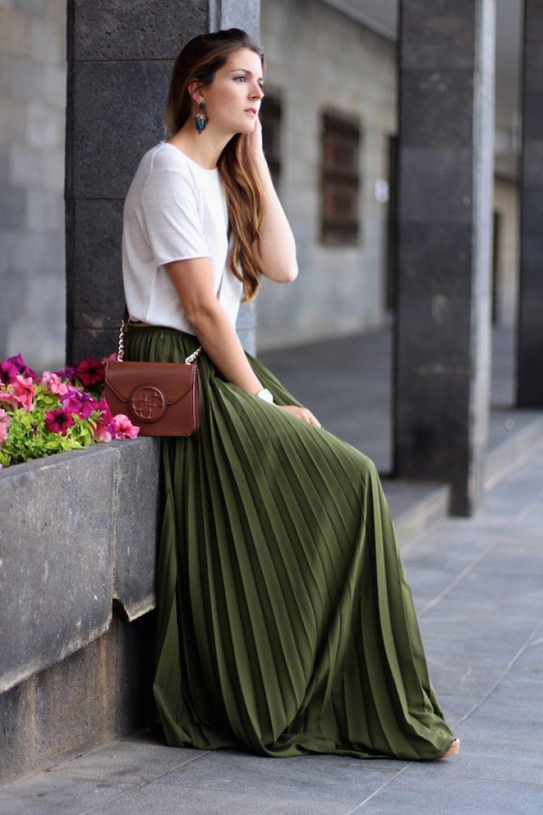 красивая карандаш длинные юбки платья фото временем группа