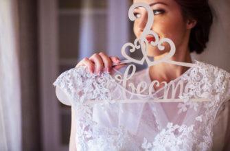 Когда лучше выходить замуж