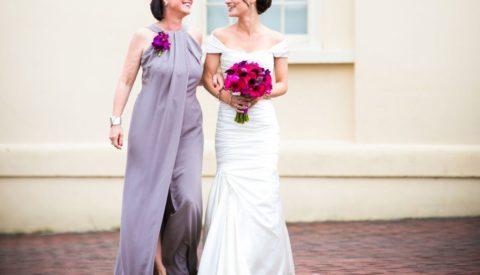 Фасон платья на свадьбу для мамы невесты