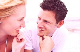 10 мужских фраз, которые говорят о важности женщины для него