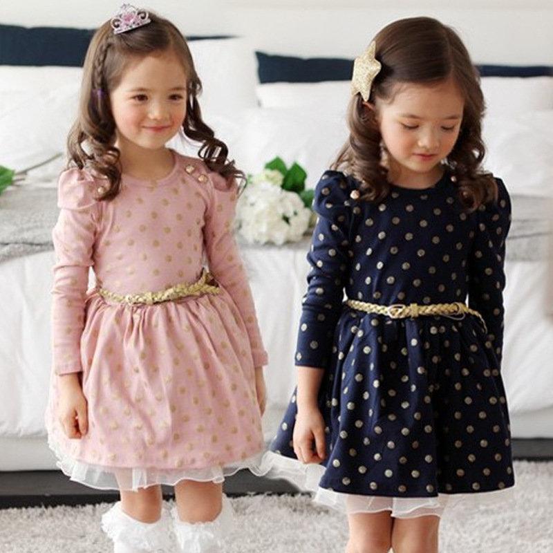 Какое платье можно надеть на праздник 3