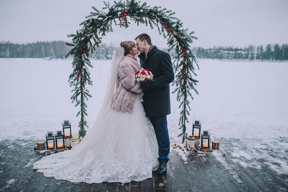 Когда лучше выходить замуж в 2020 году. Прогнозы и приметы