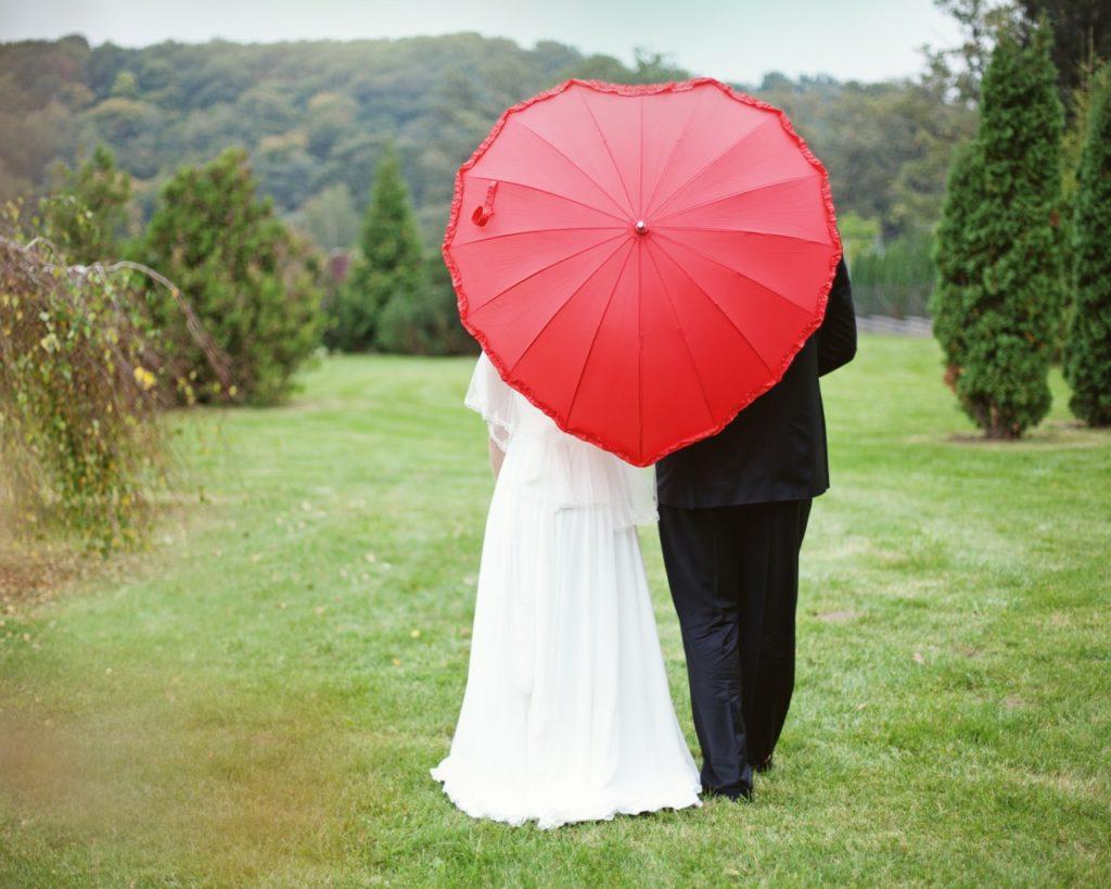 Удачно выйти замуж – это как?