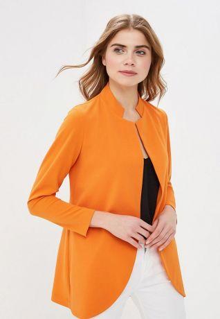Цвета, с которыми оранжевыйв одежде хорошо гармонирует