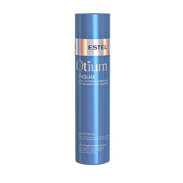 Estel Aqua Otium.