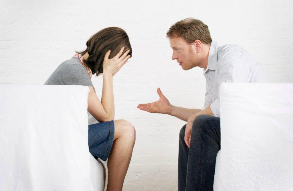 окнах картинки про конфликты между мужем и женой сюжет, нежности