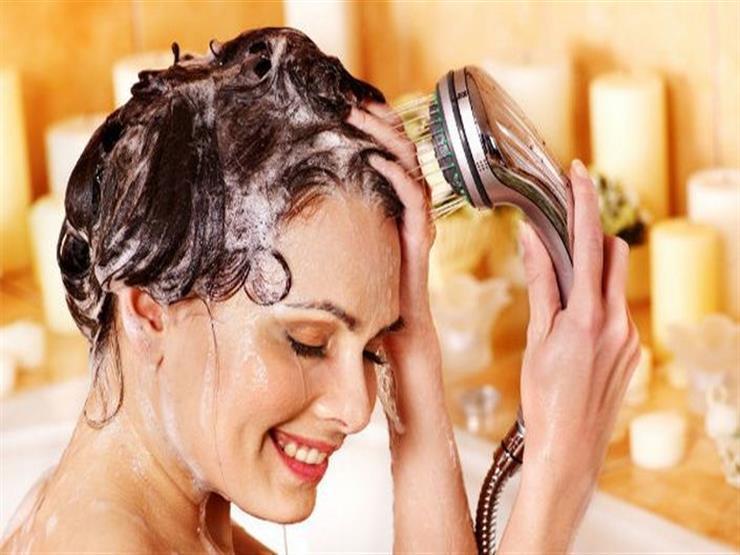 Маски для ухода за чувствительной кожей головы