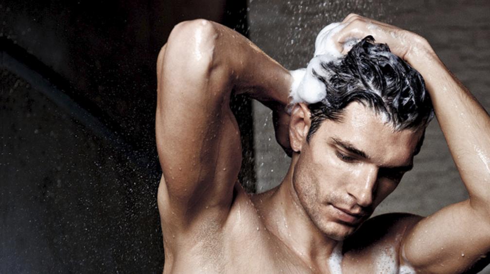 уверяет, картинки шампуня мужского от женского вахмистры, семь