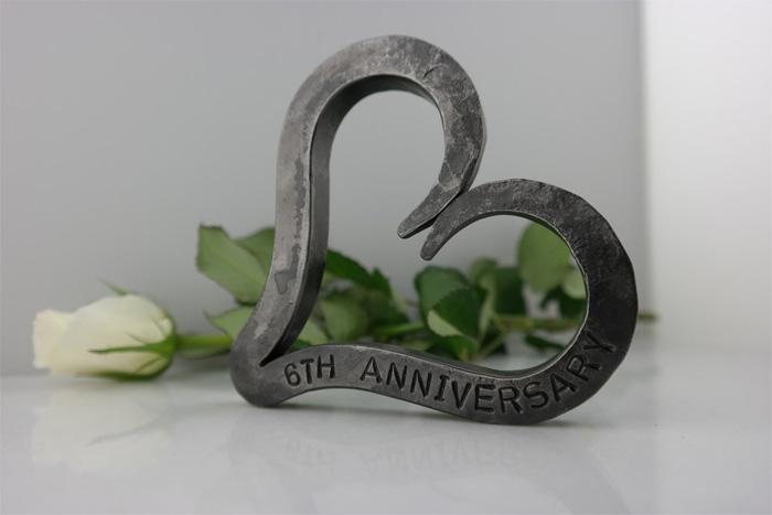 Картинка мужу с годовщиной свадьбы 6 лет, картинки для