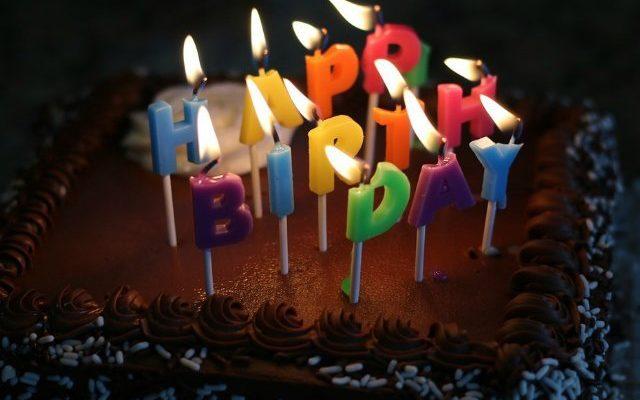 Что делать, если муж не поздравил с днем рождения?