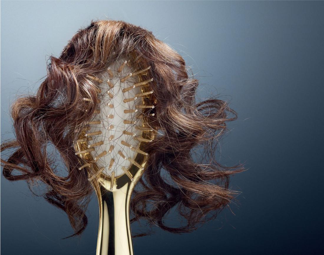 Шампунь от выпадения волос рейтинг лучших