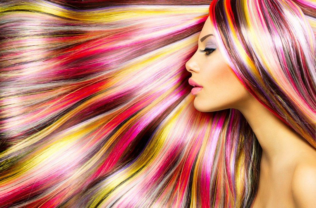 индии креатив волос картинки помещения