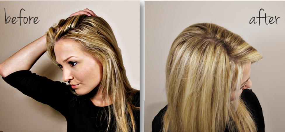 Вреден ли сухой шампунь для волос 1