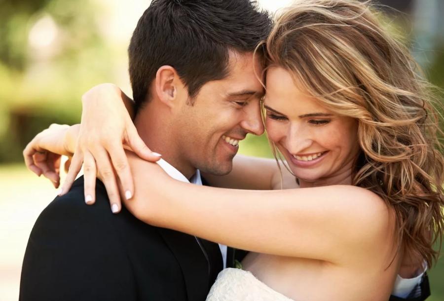 встречи с замужней женщиной