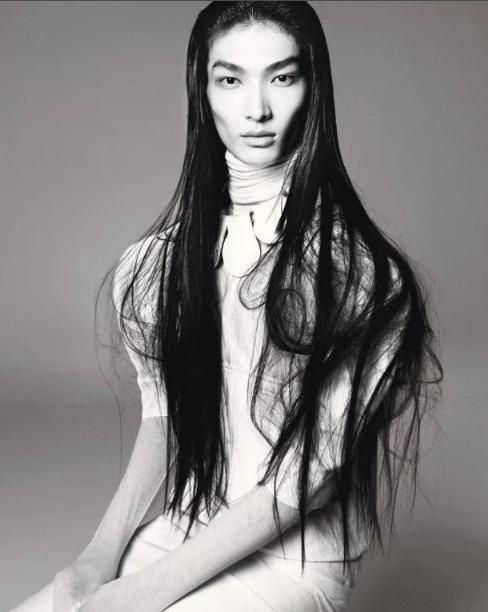 Чжэнъян Чжан