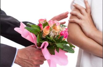 Бывший стал любовником: отношения с супругом
