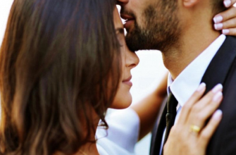 Что привлекает мужчин в замужних женщинах?