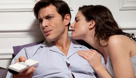Как понять, что муж разлюбил?