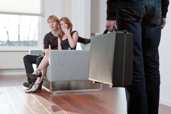 Измена жены или мужа: что делать дальше? 10 советов. Жена или друзья если жена изменила мужу