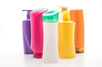 Как сделать шампунь глубокой очистки в домашних условиях