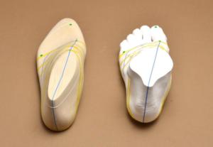 обувная колодка