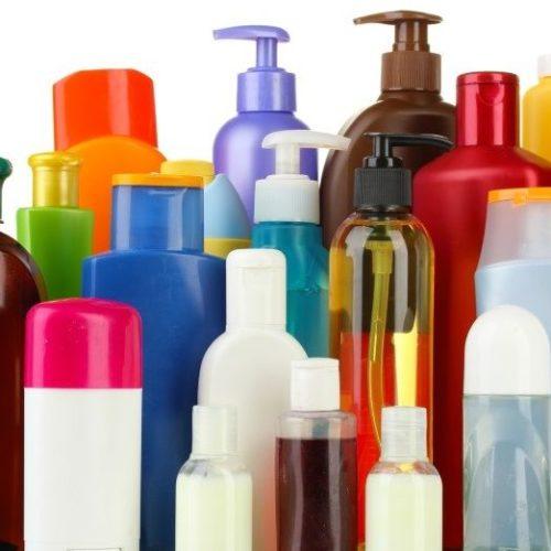 Какой шампунь глубокой очистки лучше?