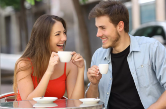 Ласковая, умница или стерва - кто больше нравится мужчинам?