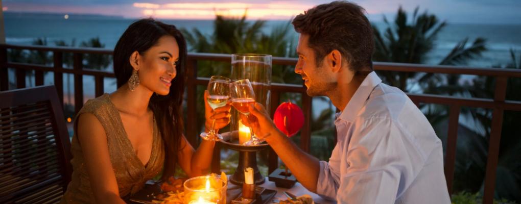 Типы мужчин: как вести себя, чтобы они влюбились в тебя