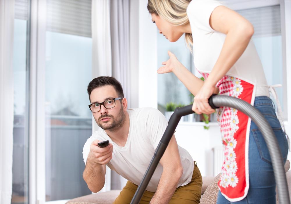 если мужчина не убирает фото бывшей супруги вес