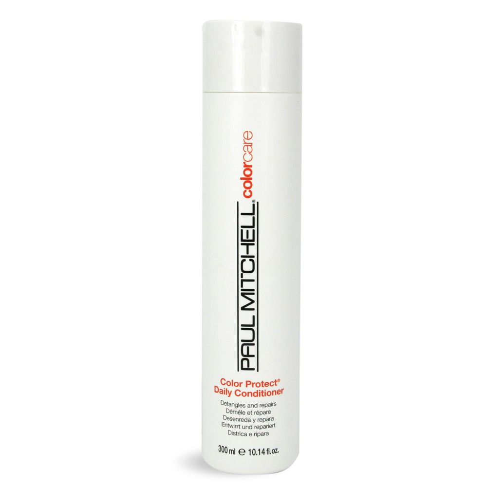 Color Care Color Protect Daily Conditioner, Paul Mitchel