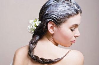 Рейтинг лучших масок для окрашенных волос