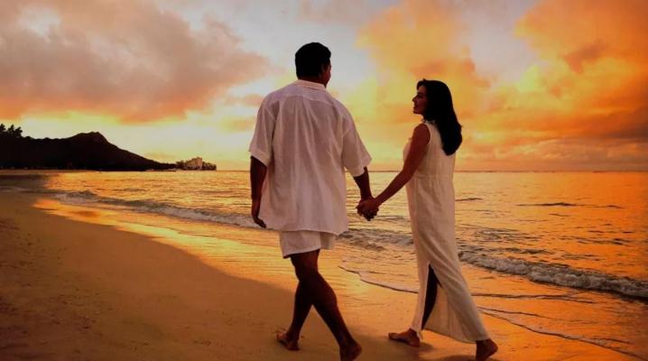 Как понять, что у отношений нет будущего