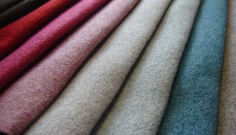 Плюсы и минусы пальто из сукна