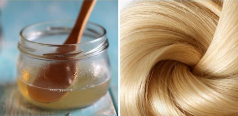 Чем можно заменить сильный лак для волос: лимонный стайлинг