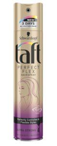 Taft Perfect Flex