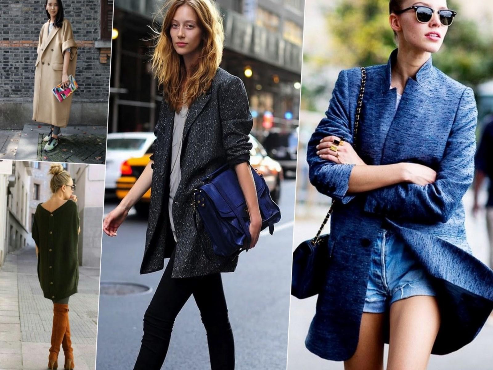 пальто пиджак модели