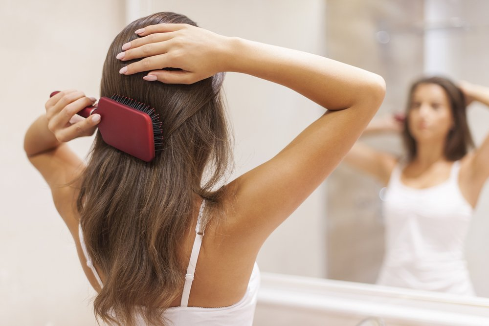 Чем отличаются бальзам и кондиционер для волос?