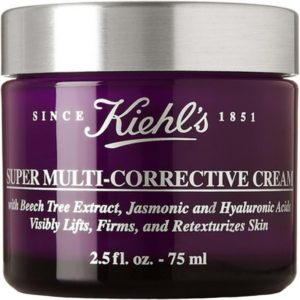 Super Multi-Corrective Cream (Kiehl's)