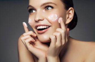 Рейтинг лучших кремов для кожи лица 30+
