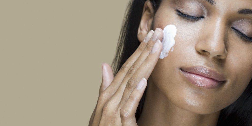 Зачем нужен крем для лица? 3